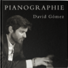 CD · Pianographie ·